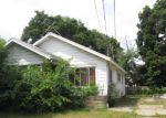 Foreclosed Home in Grand Rapids 49548 THORNDYKE AVE SW - Property ID: 3428918733