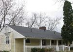 Foreclosed Home in Holly 48442 MILFORD RD - Property ID: 3428920481