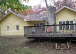 Foreclosed Home in Battle Creek 49014 WOODLAND BCH - Property ID: 3428921798