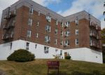 Foreclosed Home in New Rochelle 10805 DAVENPORT AVE - Property ID: 3428938882