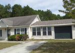Foreclosed Home in Wilmington 28411 WINTER MOSS LN - Property ID: 3428943697