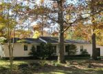 Foreclosed Home in Randleman 27317 CAMELLIA LN - Property ID: 3428949385