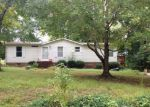Foreclosed Home in Gibsonville 27249 SIRE CROSSING CT - Property ID: 3428952899