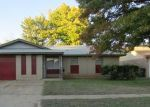 Foreclosed Home in Oklahoma City 73115 SE 14TH PL - Property ID: 3428960778