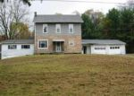 Foreclosed Home in Petrolia 16050 BIRCKBICKLER RD - Property ID: 3428962522