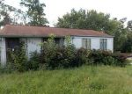 Foreclosed Home in Irwin 15642 LANCELOT DR - Property ID: 3428964271