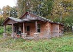Foreclosed Home in Elizabethton 37643 DRY CREEK RD - Property ID: 3428970402