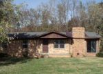 Foreclosed Home in Pulaski 38478 MEADOWBROOK DR - Property ID: 3428971725