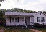 Foreclosed Home in Bristol 37620 ANDERSON ST - Property ID: 3428972599
