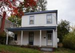 Foreclosed Home in Crewe 23930 W CAROLINA AVE - Property ID: 3428993173