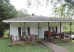Foreclosed Home in Phenix 23959 BERKLEY ST - Property ID: 3428994494