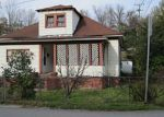 Foreclosed Home in Madison 25130 LINCOLN AVE - Property ID: 3428997113