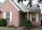 Foreclosed Home in Cordova 38016 BEAVER TRAIL DR - Property ID: 3429005898