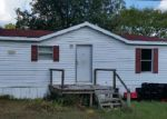 Foreclosed Home in Hartselle 35640 DANVILLE RD - Property ID: 3429070709