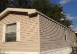 Foreclosed Home in Saint Amant 70774 TAYLOR SHEETS RD - Property ID: 3429106169