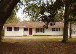 Foreclosed Home in Gulfport 39507 QUINCY AVE - Property ID: 3429166627