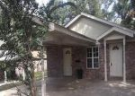 Foreclosed Home in Jackson 39202 ADELLE ST - Property ID: 3429168364