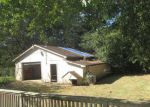 Foreclosed Home in Jackson 39212 FAIRHILL DR - Property ID: 3429170561