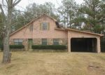 Foreclosed Home in Pontotoc 38863 PICKENS RD - Property ID: 3429190713