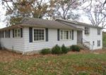 Foreclosed Home in Joplin 64804 KENTUCKY AVE - Property ID: 3429201210