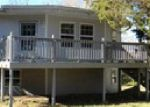 Foreclosed Home in Festus 63028 MAPAVILLE HEMATITE RD - Property ID: 3429205601