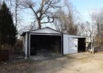 Foreclosed Home in Bloomfield 63825 STATE HIGHWAY M - Property ID: 3429218744