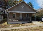 Foreclosed Home in Kansas City 64117 NE JAUDON ST - Property ID: 3429224879