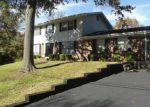 Foreclosed Home in Fenton 63026 WILL DR - Property ID: 3429226177