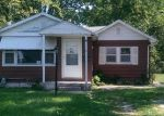 Foreclosed Home in Mexico 65265 N WESTERN ST - Property ID: 3429240638