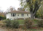 Foreclosed Home in Imperial 63052 SKYLINE CT - Property ID: 3429251139