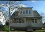 Foreclosed Home in Sullivan 63080 E EUCLID AVE - Property ID: 3429262985
