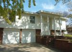 Foreclosed Home in Columbus 68601 APACHE ST - Property ID: 3429279620