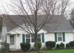 Foreclosed Home in Grafton 44044 CHESTNUT ST - Property ID: 3429328675