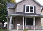 Foreclosed Home in Lancaster 43130 N HIGH ST - Property ID: 3429333940