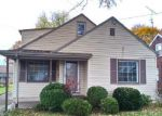 Foreclosed Home in Youngstown 44509 N OSBORN AVE - Property ID: 3429354961