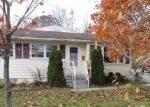 Foreclosed Home in Youngstown 44514 LEMONT DR - Property ID: 3429373789