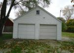 Foreclosed Home in Oregon 43616 CEDAR POINT RD - Property ID: 3429380800