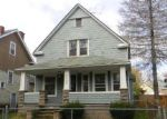 Foreclosed Home in Cleveland 44102 W 96TH ST - Property ID: 3429387805