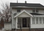 Foreclosed Home in Toledo 43612 BERDAN AVE - Property ID: 3429392168