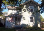 Foreclosed Home in Lebanon 45036 N CHERRY ST - Property ID: 3429407507