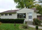 Foreclosed Home in Dayton 45431 TOWANDA CIR - Property ID: 3429425462