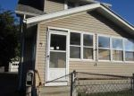 Foreclosed Home in Toledo 43611 122ND ST - Property ID: 3429427207