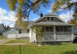 Foreclosed Home in Lorain 44055 LIBERTY AVE - Property ID: 3429462695