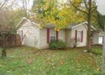 Foreclosed Home in Dayton 45424 APACHE ST - Property ID: 3429486336
