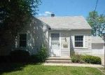 Foreclosed Home in Toledo 43623 GRAYLING PL - Property ID: 3429490272