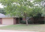 Foreclosed Home in Edmond 73013 TIMBERVIEW DR - Property ID: 3429564745