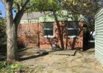 Foreclosed Home in Oklahoma City 73112 NW 45TH ST - Property ID: 3429578760