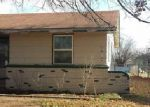 Foreclosed Home in Enid 73701 N CENTRAL ST - Property ID: 3429579635