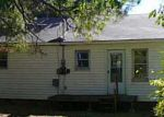 Foreclosed Home in Chickasha 73018 CALIFORNIA AVE - Property ID: 3429584893
