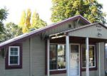 Foreclosed Home in The Dalles 97058 KELLY AVE - Property ID: 3429610734